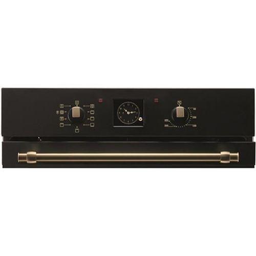 купить Встраиваемый духовой шкаф электрический Electrolux EOB3400BOR в Кишинёве