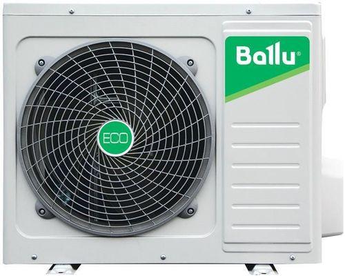 cumpără Aparat de aer condiționat split Ballu BSWI-12 HN8 în Chișinău