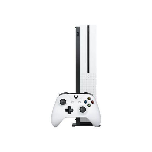 купить Xbox One S, 1TB White, 2 Gamepad в Кишинёве