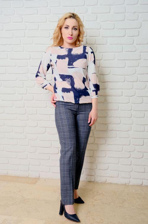 купить Женские брюки ID 9659 в Кишинёве