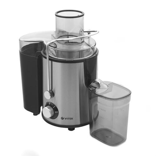 cumpără Storcător de suc centrifugal Vitek VT-3652 în Chișinău