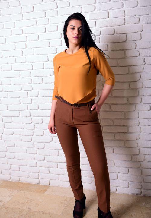 купить Женские брюки ID1072 в Кишинёве