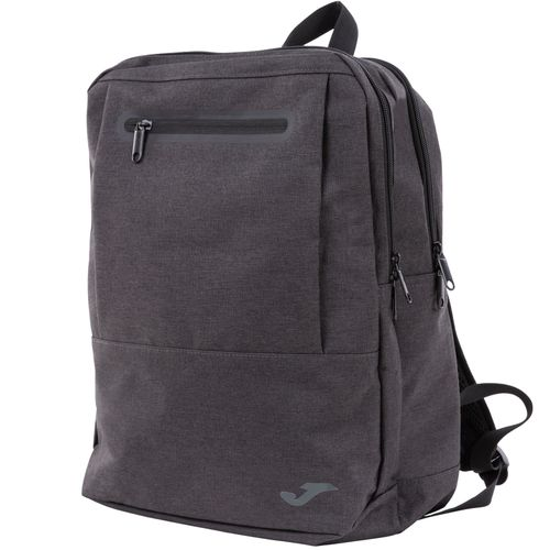 купить Спортивный рюкзак JOMA - MELANGE в Кишинёве