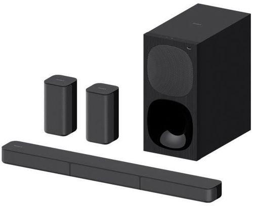 cumpără Soundbar Sony HTS20R în Chișinău