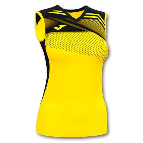 cumpără Tricou sportiv JOMA - SUPERNOVA II în Chișinău