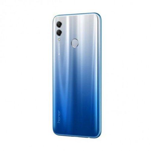 купить Huawei Honor 10 Lite Dual Sim 64GB, Sky Blue в Кишинёве