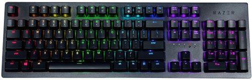 cumpără Tastatură Razer RZ03-02521100-R3R1 Huntsman în Chișinău