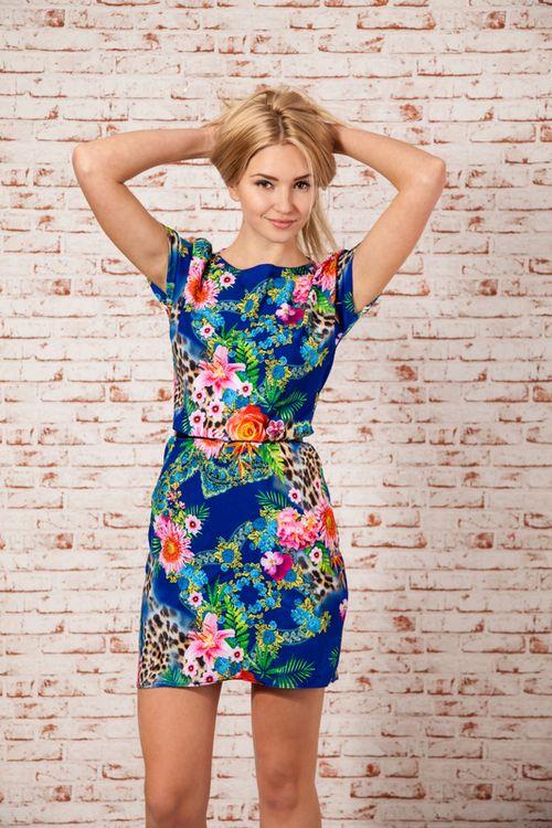 купить Платье Simona  ID  5724 в Кишинёве