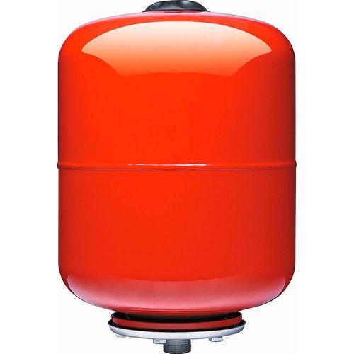 купить Бак расширительный для системы отопления Aqua 24 л в Кишинёве