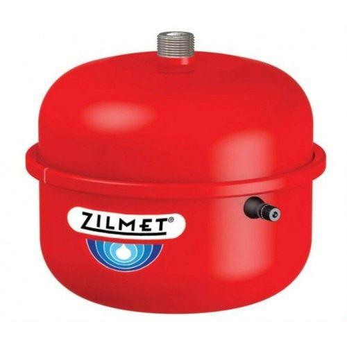 ZILMET Расширительные баки для отопления СAL-PRO 4L