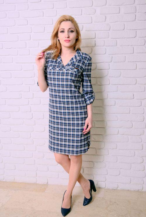 купить Платье Simona ID 9533 в Кишинёве
