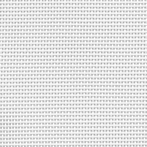 купить Шезлонг Лежак Nardi ATLANTICO TORTORA bianco 40450.10.107 (Шезлонг Лежак для сада террасы бассейна) в Кишинёве