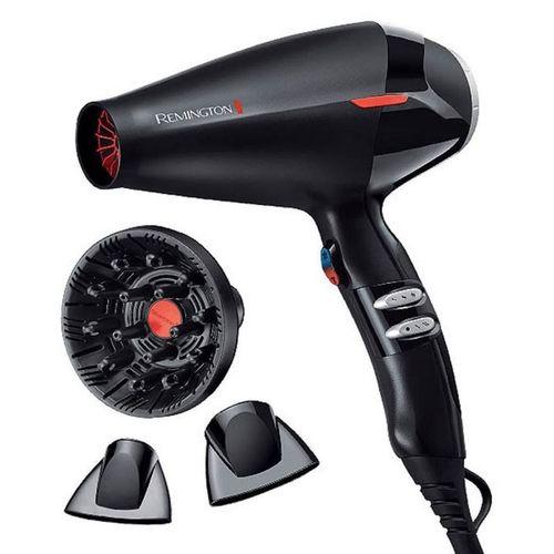 cumpără Uscător de păr Remington AC9007 în Chișinău