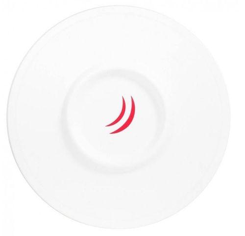 cumpără Punct de acces Wi-Fi MikroTik RBDisc-5nD în Chișinău