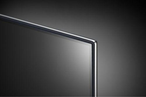 """cumpără Televizor LED 49"""" Smart LG 49SM9000PLA NanoCell în Chișinău"""