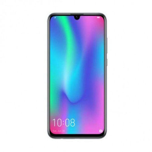 cumpără Huawei Honor 10 Lite Dual Sim 64GB, Black în Chișinău