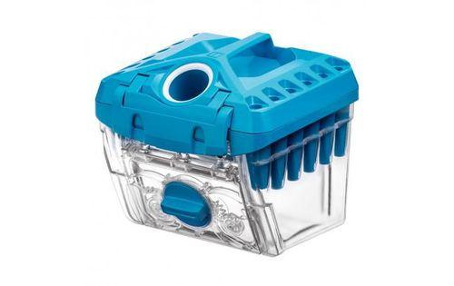 cumpără Aspirator cu container Thomas DryBOX în Chișinău