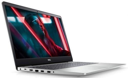 cumpără Laptop Dell Inspiron 15 5000, (5593) Silver în Chișinău