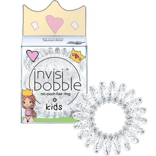 купить Invisibobble Kids #Princess Sparkle 3 Pz в Кишинёве
