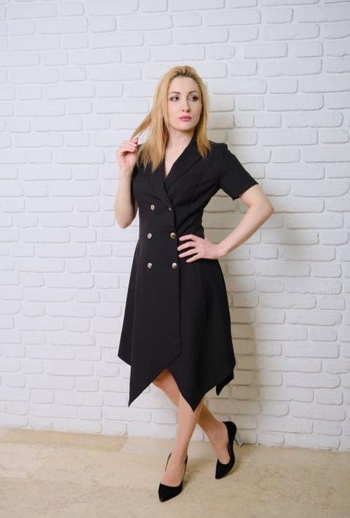 купить Платье Simona ID 9671 в Кишинёве