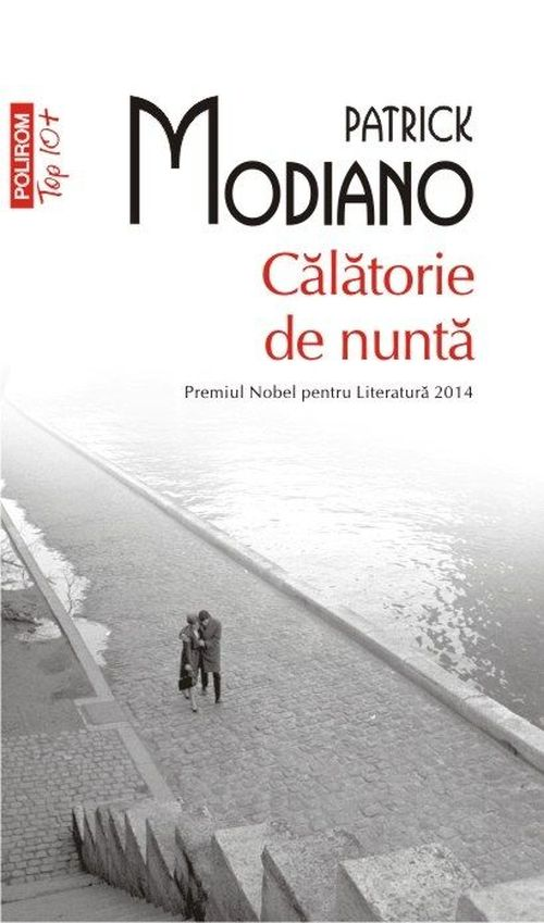 cumpără Călătorie de nuntă (ediţie de buzunar) în Chișinău
