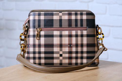купить Женская сумка  ID 9616 в Кишинёве