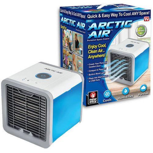 купить Портативный мини-кондиционер ARCTIC AIR COOLER в Кишинёве