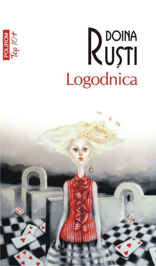 купить Logodnica в Кишинёве