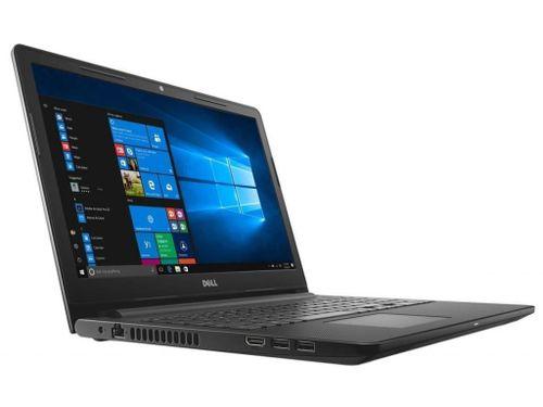 купить Ноутбук Dell Inspiron 3576 DI3576I58256520UBU в Кишинёве