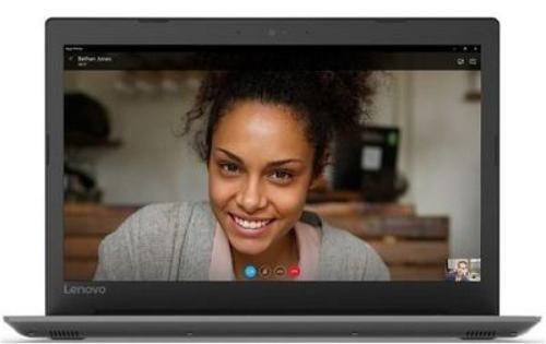 """купить Lenovo IdeaPad 330-15IKBR Platinum Grey 15.6"""" FullHD (Intel® Core™ i3-8130U 2.20-3.40GHz (Kaby Lake), 4GB DDR4 RAM, 1.0TB, GeForce® MX150 2Gb DDR5, w/o DVD, CardReader, WiFi-N/BT4.1, 0.3M WebCam, 2cell, RUS, DOS, 2.2kg) в Кишинёве"""