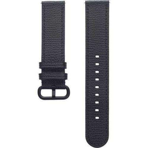 cumpără Accesoriu pentru aparat mobil Samsung GP-TYR820 Essence Strap Black în Chișinău
