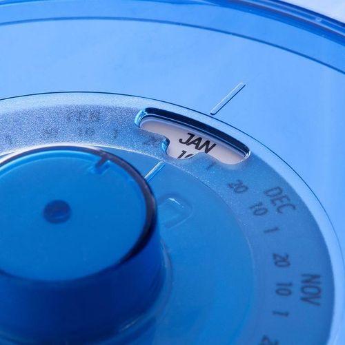 купить Фильтр-кувшин для воды Барьер Норма Индиго в Кишинёве