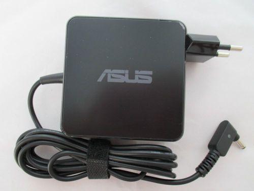 купить AC Adapter Charger For Asus 19V-2.37A (45W) Round DC Jack 4.0*1.35mm Original в Кишинёве