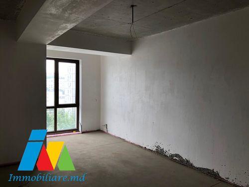 Apartament 2 camere. Sec.Telecentru(Exfactor)