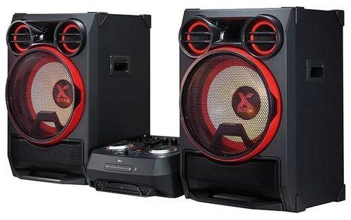 cumpără Giga sistem audio LG CK99 XBOOM în Chișinău