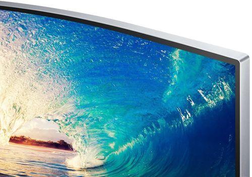 """купить Монитор LED 27"""" Samsung LC27F591FDIXCI в Кишинёве"""