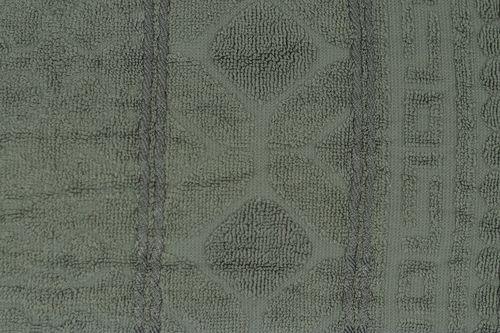 """купить Полотенце махровое """"Simple"""", 100% хлопок, 70х140 см в Кишинёве"""