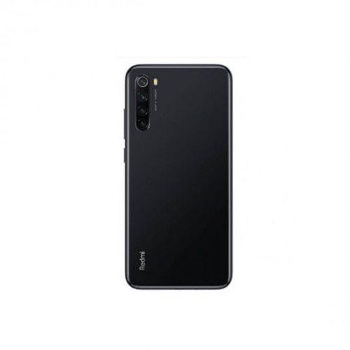 cumpără Xiaomi Redmi Note 8 4/64GB, Black în Chișinău