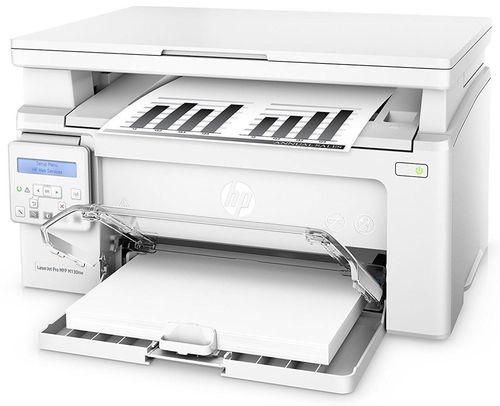 купить МФУ HP LaserJet Pro MFP M130nw в Кишинёве