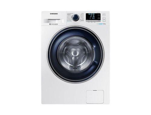 cumpără Mașină de spălat frontală Samsung WW80K62E01WDLD în Chișinău