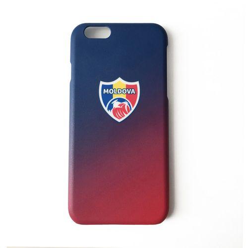 купить Чехол Iphone 6 - Цветной в Кишинёве