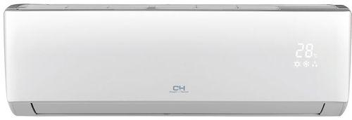 купить Кондиционер тип сплит настенный Inverter Сooper&Hunter CH-S24FTXLA 24000 BTU в Кишинёве