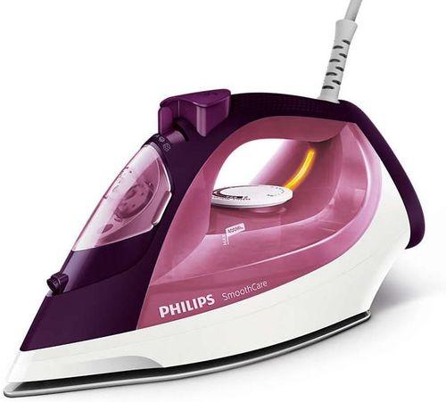 cumpără Fier de călcat Philips GC3581/30 SmoothCare în Chișinău