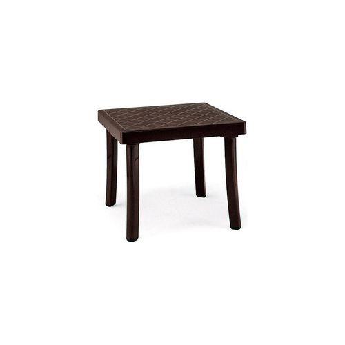 купить Столик Nardi RODI CAFFE 40048.05.000 (Столик для сада лежака террасы балкон) в Кишинёве