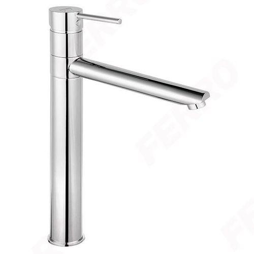 Смеситель FERRO FIESTA BFI2L (умывальник) (ванная комната)