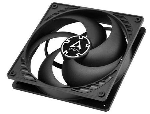 купить Case/CPU FAN Arctic P14, 140x140x27 mm, 3-pin, 1700rpm, Noise 0.3 Sone (@ 1700 RPM), 72.8 CFM (123.76 m3/h) в Кишинёве