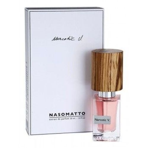 купить Nasomatto - Narcotic Venus в Кишинёве