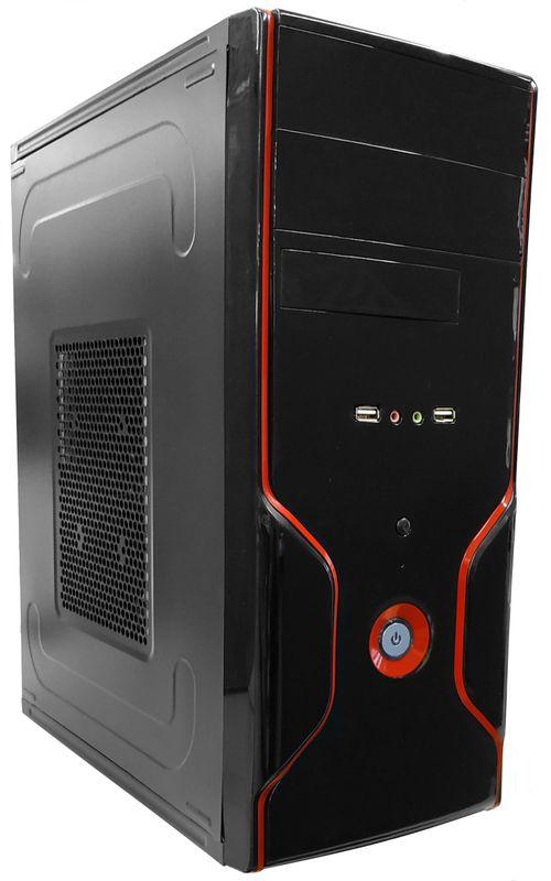 купить Системный блок MaxCom NP-AMD 057 в Кишинёве