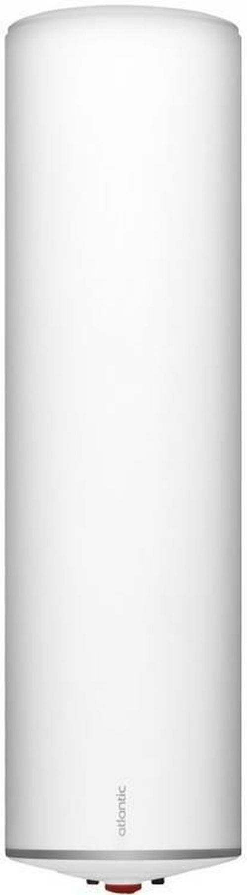 купить Водонагреватель накопительный Atlantic OPro Slim PC 75 L в Кишинёве