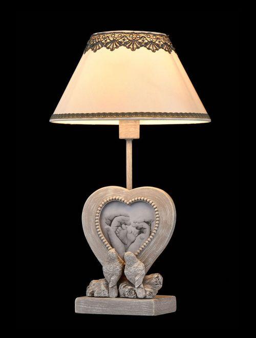 купить Настольная лампа ARM023-11-S в Кишинёве